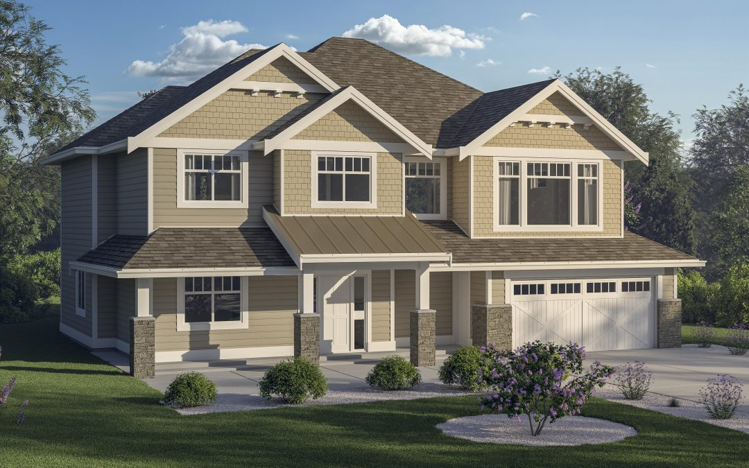 Jenish Home Plan of the Week – July 13-19 2019