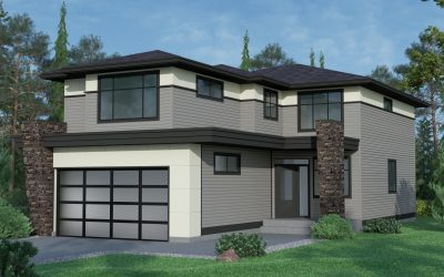 Jenish Home Plan of the Week – July 6-12 2019