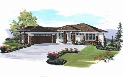Jenish Home Plan of the Week – December 28th – 2019-January 3, 2020